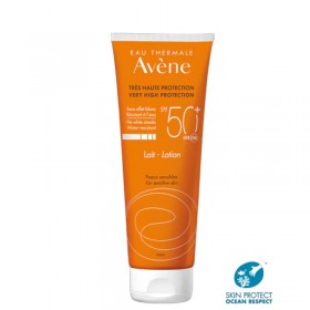 copy of Very high protection cream 50+ Avene