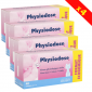 Physiological serum - pack...