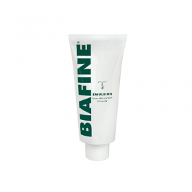 BIAFINE emulsion - JOHNSON&JOHNSON