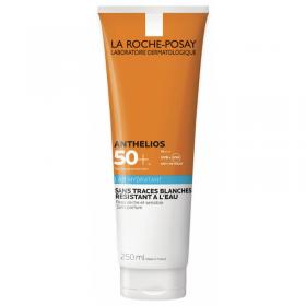 Anthelios hydrating sun lotion SPF50 + LA ROCHE...