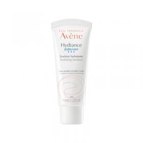 Hydrance light moisturizing emulsion - AVENE