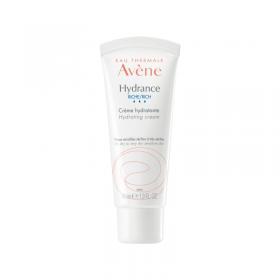 Hydrance crème riche hydratante - AVENE