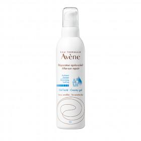 After-sun repair creamy gel - AVENE
