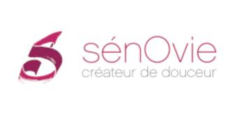 Senovie